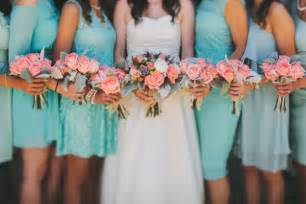 teal wedding colors wedding color palette teal project wedding