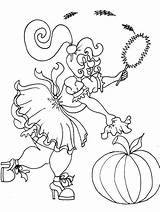 Coloring Maid Adults French Halloween από αποθηκεύτηκε sketch template
