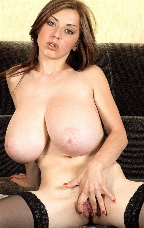 Big Nipples Pics Large Tits Movie Clips Beautiful Large