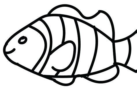 goldfish coloring pages printable  getcoloringscom  printable colorings pages  print