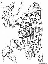 Coloring Pages Printable Bright Choose Colors Favorite Mycoloring Recommended sketch template