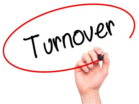 elearning  solution  employee turnover opensesame
