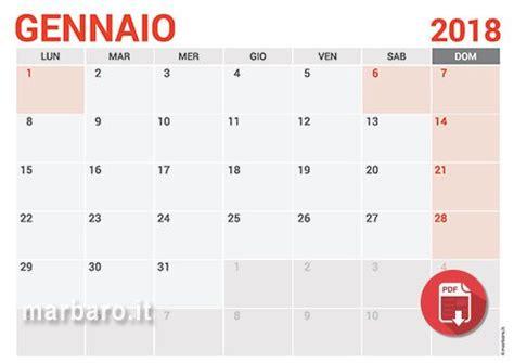 calendario mensile    calendar printable