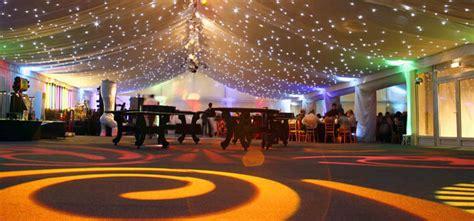 christmas party venue luton nr harpenden luton hoo