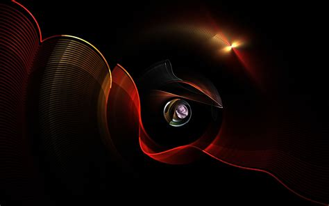 3d Wallpaper Abstract Background by 3d Abstract Color Waves Hd 3d And Abstract Wallpapers