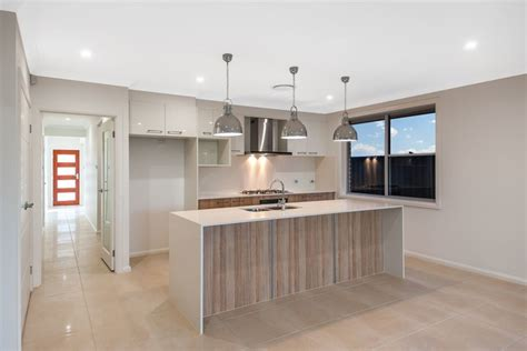 galley kitchen remodel willowdale estate home on baden powell ave 1172 modern 1172