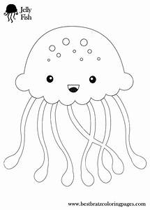 28 Best images about kids coloring pages on Pinterest ...
