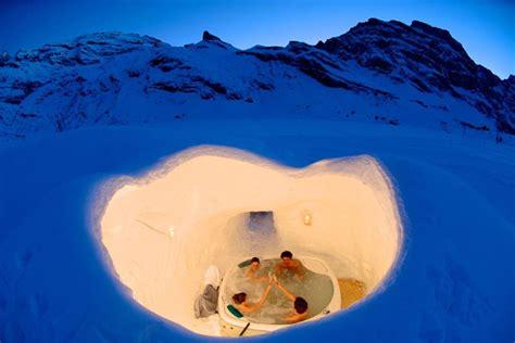 chion candele sito ufficiale gli hotel di ghiaccio pi 249 belli mondo