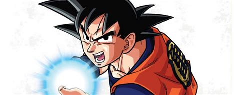 Check spelling or type a new query. Dragon Ball Z Kai: Part One + Two (Blu-ray) Blu-ray/DVD ...