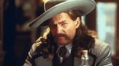 Wild Bill (1995) — The Movie Database (TMDb)