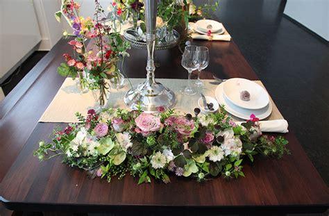tischdeko blumen hochzeit things gallery fashion style floristik tischdeko hochzeit