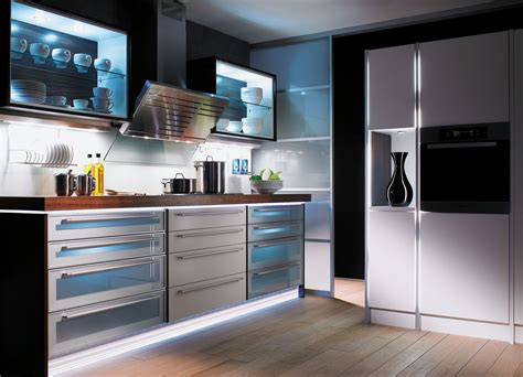 hettich kitchen design hettich designs with light search kitchen 1611