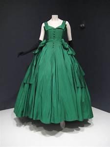 Christian Dior Simple English Wikipedia The Free