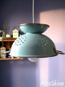 Schlafzimmer Lampe Selber Machen : lampen selbermachen 20 diy lampenideen zum nachbasteln ~ Markanthonyermac.com Haus und Dekorationen