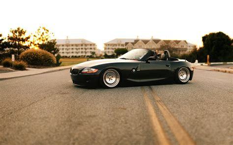 Bmw Z4 Hd Picture by Bmw Z4 Tuning Wallpaper Hd Pictures