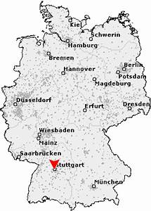 Entfernung Berechnen Städte : postleitzahl uhlbach stuttgart plz deutschland ~ Themetempest.com Abrechnung