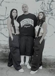 The gallery for --> Cute Cholos Tumblr