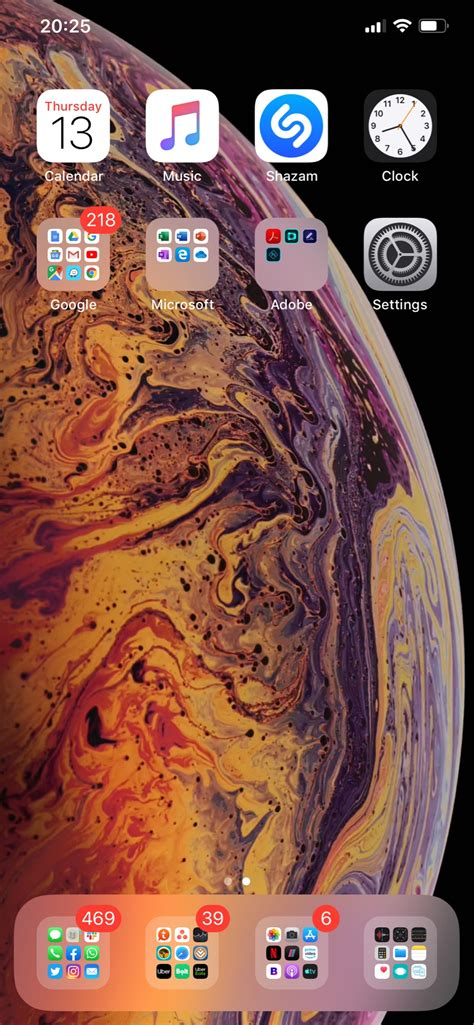 Notch Hiding Wallpaper Iphone Xs Max by Iphone Xs Max Best Xs Max Wallpaper To Hide The Notch