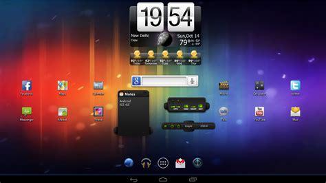 android desktop android desktop best wallpaper hd