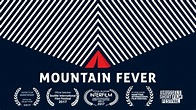 Watch Mountain Fever (2017) Movies Free Online - XMOVIES.IS