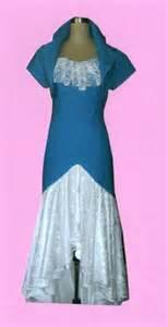denim and lace wedding dress 1000 ideas about denim bridesmaid dresses on denim wedding dresses bridesmaid