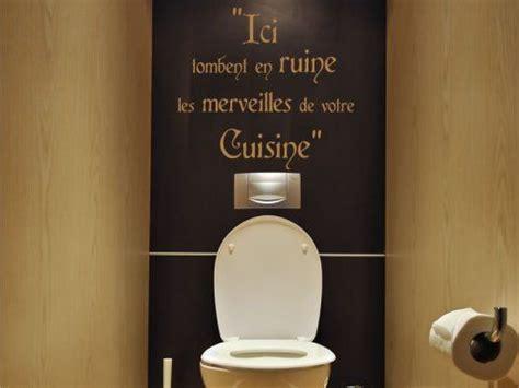 17 meilleures id 233 es 224 propos de humour de wc sur citations de salle de bains dr 244 les