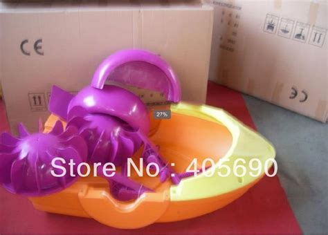 Fast Shallow Water Boats by Shallow Water Boat Fast Pedal Boat For Children In Water