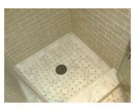 mosaic bathroom floor tile ideas mosaic tile shower floor houses flooring picture ideas blogule