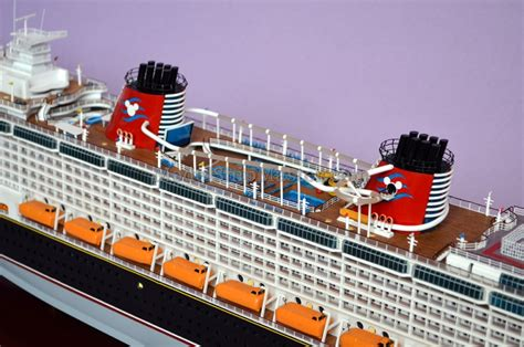 Disney Cruise Ship Toy | Fitbudha.com
