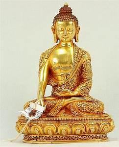 Buddha Figuren Kaufen : buddha statuen artelino ~ Indierocktalk.com Haus und Dekorationen