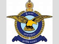 Sri Lanka Air Force Wikipedia