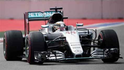 resultado pole gp de rusia formula     circuito