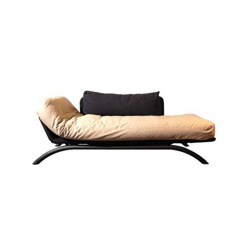 canape 2 place convertible canape futon convertible 2 places