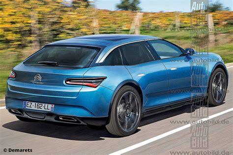 Citroen Neuheiten 2020 by Neue Peugeot Citro 235 N Ds 2019 2020 Und 2021 And