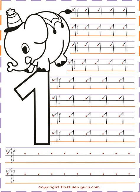 numbers images  pinterest kindergarten number
