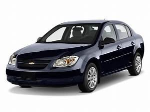 Chevrolet Cobalt 2004