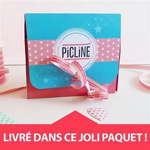 Pack Pastilles Picline Petits Pois