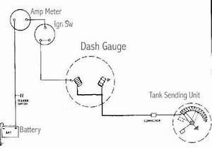 Gm Fuel Sending Unit Wiring Diagram : fuel ~ A.2002-acura-tl-radio.info Haus und Dekorationen