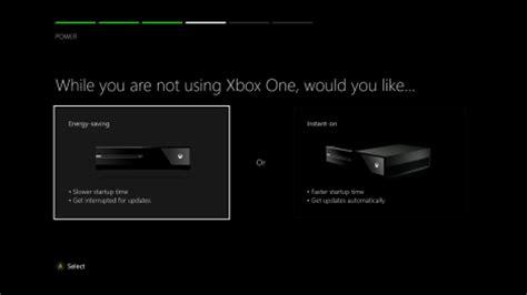 Instant Resume Xbox One by Se Actualizează Xbox One Găsiți Notele De Lansare Pentru Actualizări Digital Citizen Rom 226 Nia