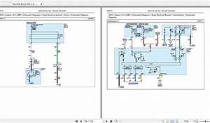 Hyundai Kona Gdi 2 0 2019 Wiring Diagram - Homepage