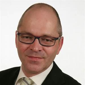 Grohe Ag Hemer : severin daniel scm projekte neuprodukte grohe ag xing ~ Markanthonyermac.com Haus und Dekorationen