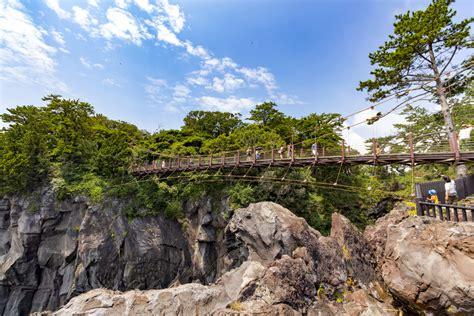 halbinsel auf honshu mannweiler reisen reisen nach honshu zentral japan