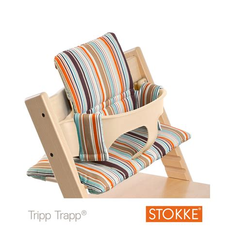 chaise tripp trapp pas cher chaise tripp trapp pas cher thefacehome com
