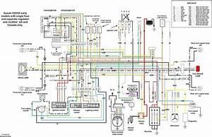 Prostart Remote Starter Wiring Diagram In 2020