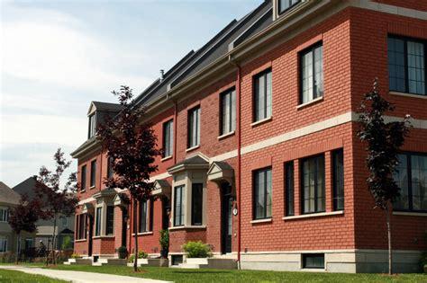 Was Kostet Ein Doppelhaus doppelhaus 187 diese kosten kommen auf sie zu