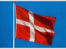 Denmark National Flag Wallpapers9