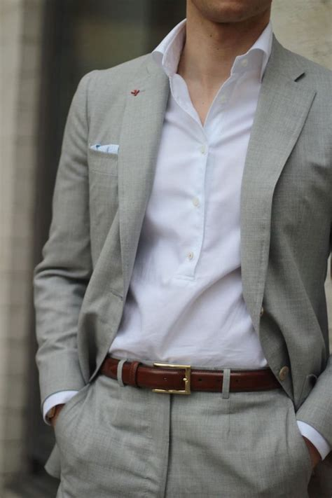 braune schuhe kombinieren die besten 25 grauer anzug braune schuhe ideen auf grauer anzug hochzeit graue
