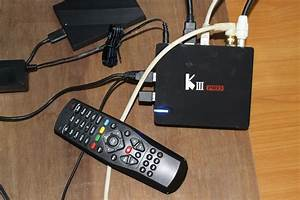T Onlune : mecool kiii pro hybrid stb review part 2 android firmware tv center and dvb t2 dvb s2 app ~ Buech-reservation.com Haus und Dekorationen