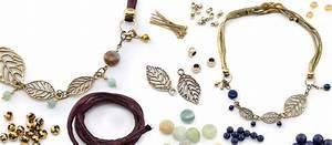 grossiste fourniture bijoux fantaisie conception carte With fourniture bijoux