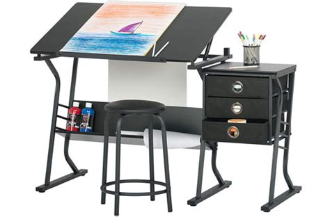 Top 10 Best Portable Drafting Tables